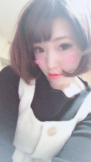 「喜びの舞(動画)」11/19(11/19) 12:57 | みかんの写メ・風俗動画
