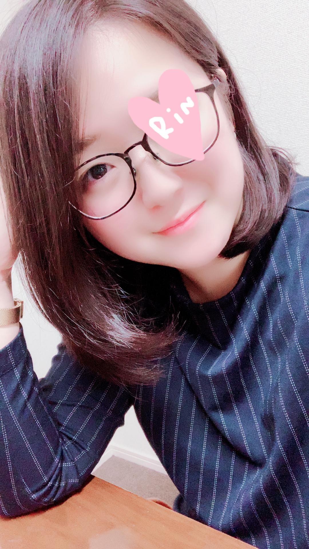 「出勤しまーす!」11/19(11/19) 13:05 | りんちゃんの写メ・風俗動画