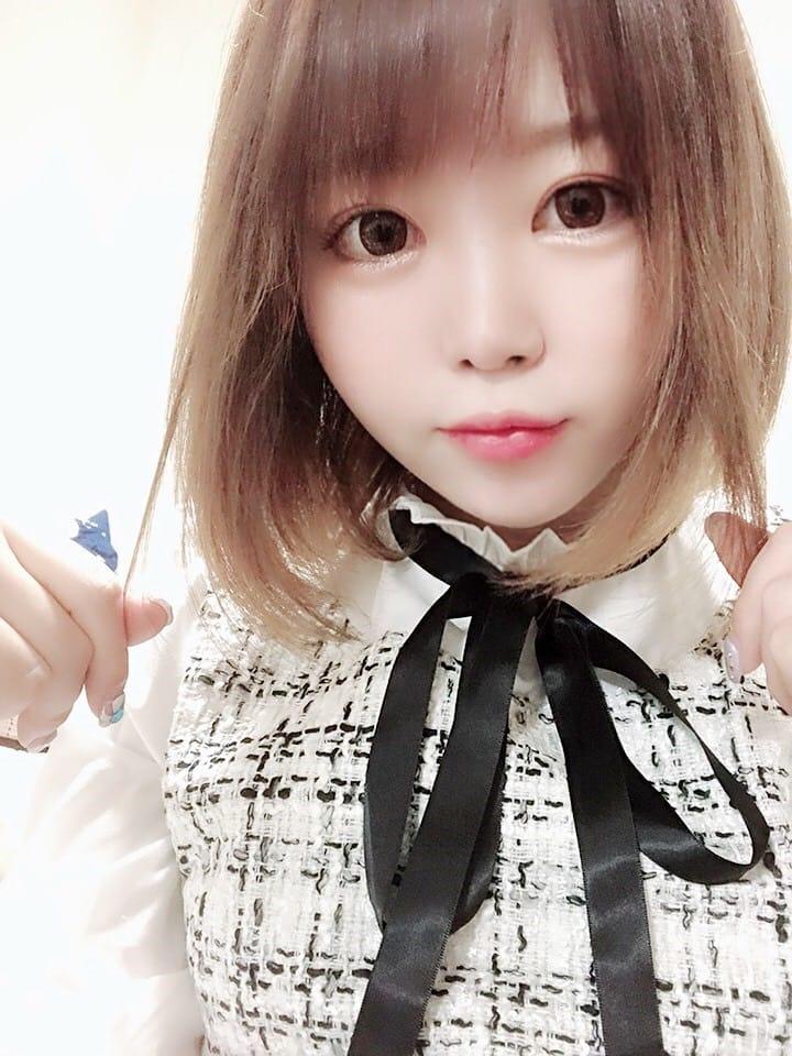「あやめ☆ブログ」11/19(11/19) 13:21 | あやめの写メ・風俗動画
