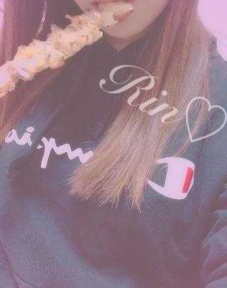 「がぶりっ♡*.」11/19(11/19) 13:41   りんの写メ・風俗動画