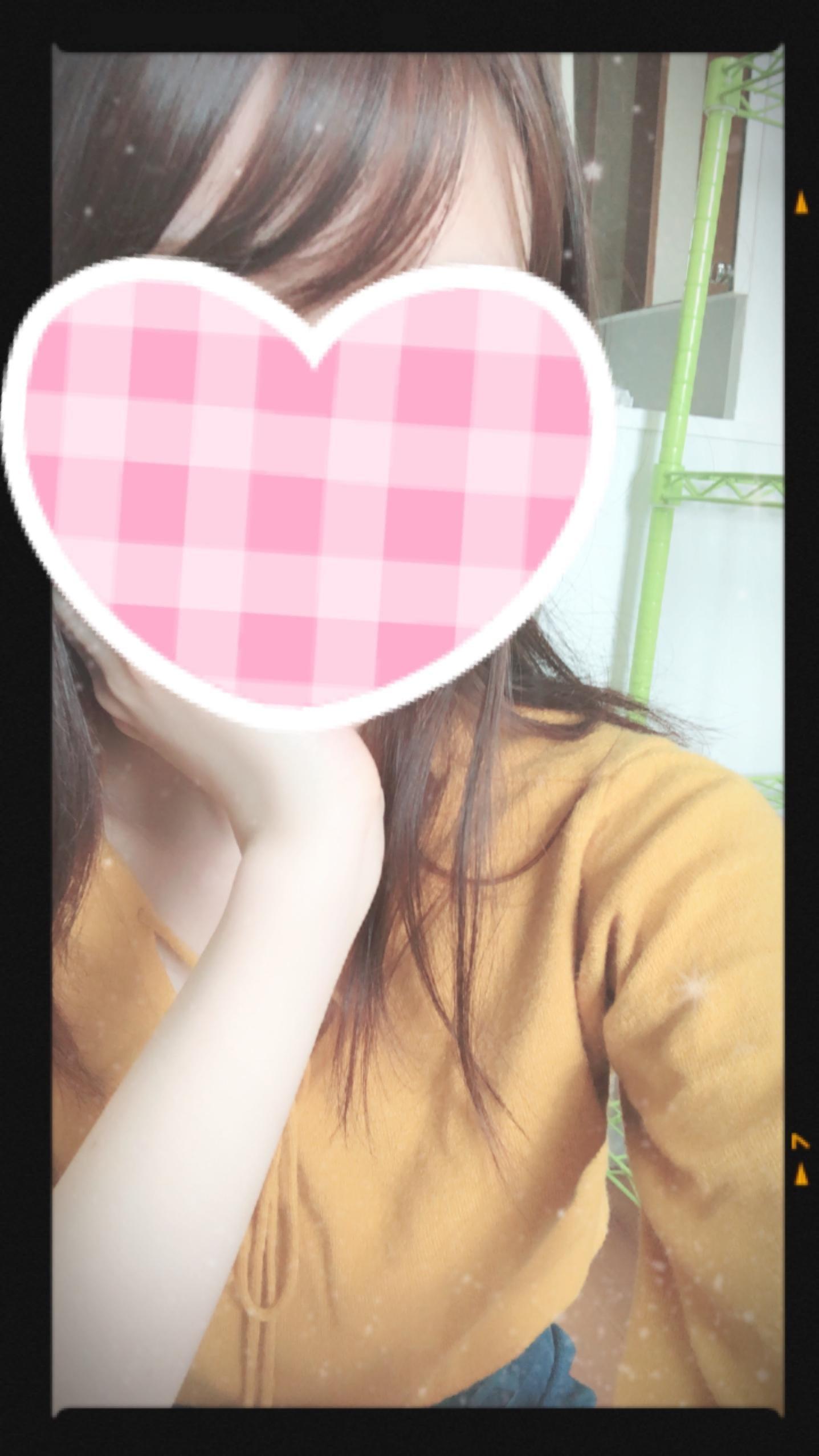 「11/8小粋の仲良し様♡」11/19(11/19) 14:10 | ななの写メ・風俗動画