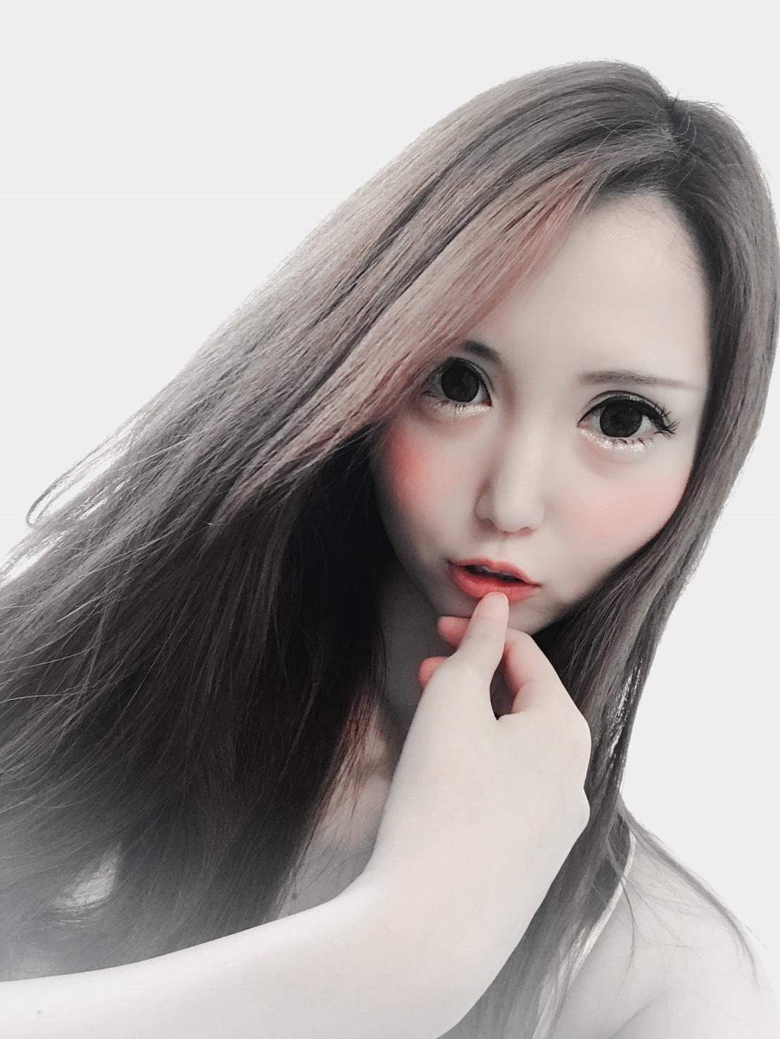 「おはよう♪」11/19(11/19) 14:33   川崎 みれいの写メ・風俗動画