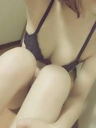 「休憩(*´ω`*)」11/19(11/19) 14:50 | ほのかの写メ・風俗動画