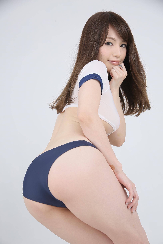 「☆-はるさんぽ-☆」11/19(11/19) 15:18 | HARUKAの写メ・風俗動画