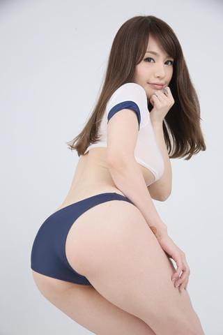 「☆-はるさんぽ-☆」11/19(11/19) 15:26 | HARUKAの写メ・風俗動画