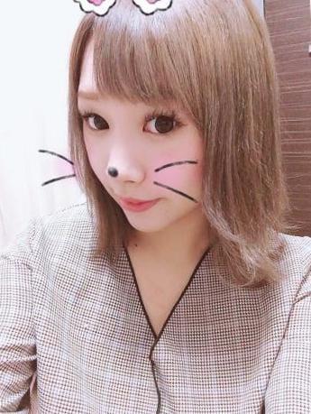 「K様」11/19(11/19) 17:03 | このみの写メ・風俗動画