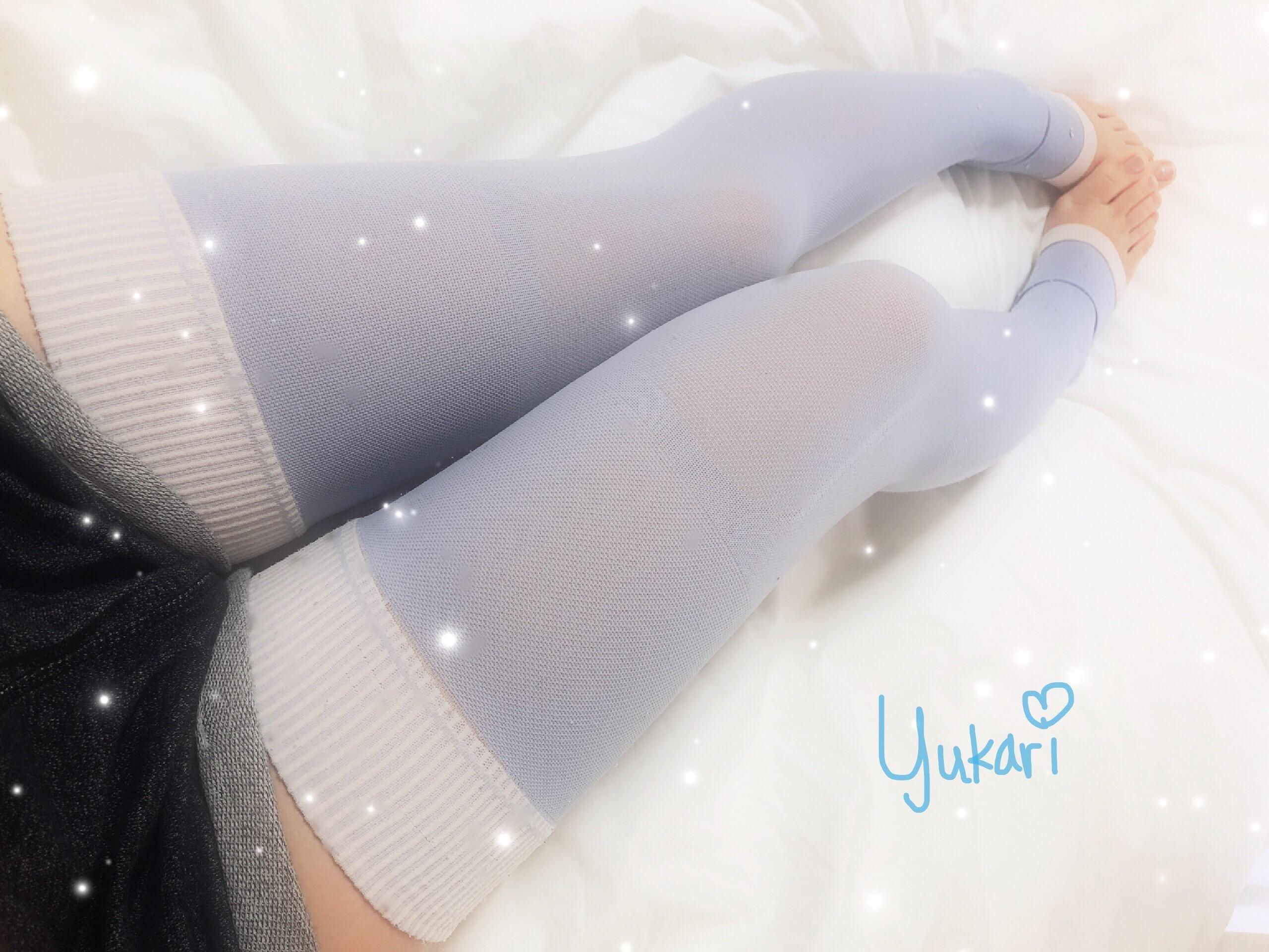 「習慣は??」11/19(11/19) 17:48 | 相原 ゆかりの写メ・風俗動画
