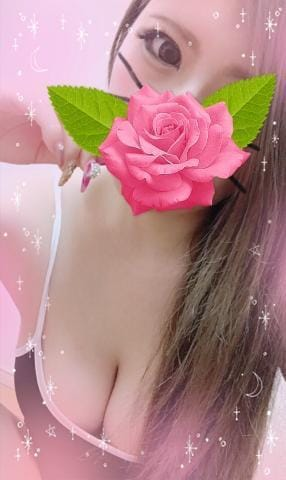 「1週間!」11/19(11/19) 18:01 | マイカ(MAIKA)の写メ・風俗動画