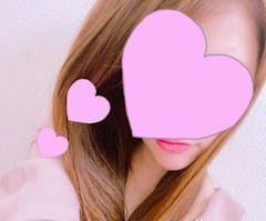 「こんばんは★...♪*?」11/19(11/19) 20:52 | チサの写メ・風俗動画