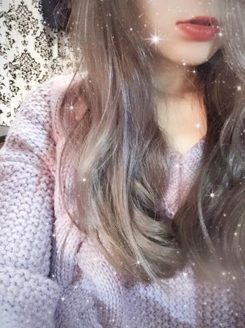 「出勤★」11/19(11/19) 21:27   きき ☆KIKI☆彡の写メ・風俗動画