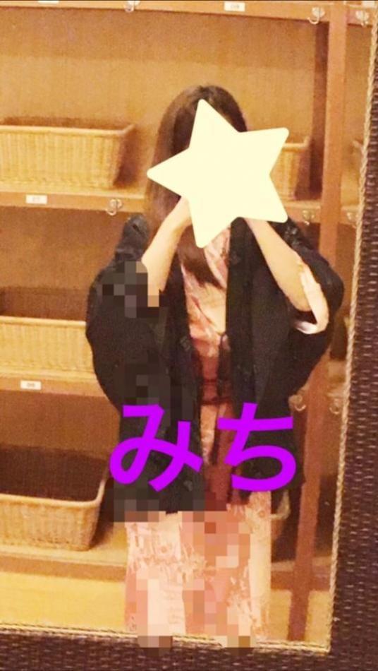「こんばんは☆」11/19(11/19) 21:39 | 美智(みち)の写メ・風俗動画