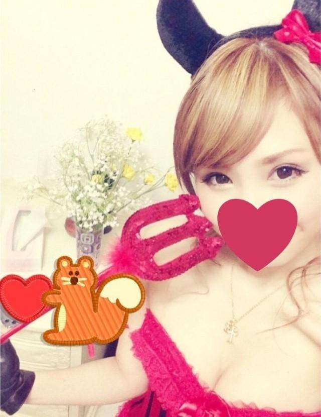 「おっ!」11/20(11/20) 03:00   ☆ちか☆の写メ・風俗動画