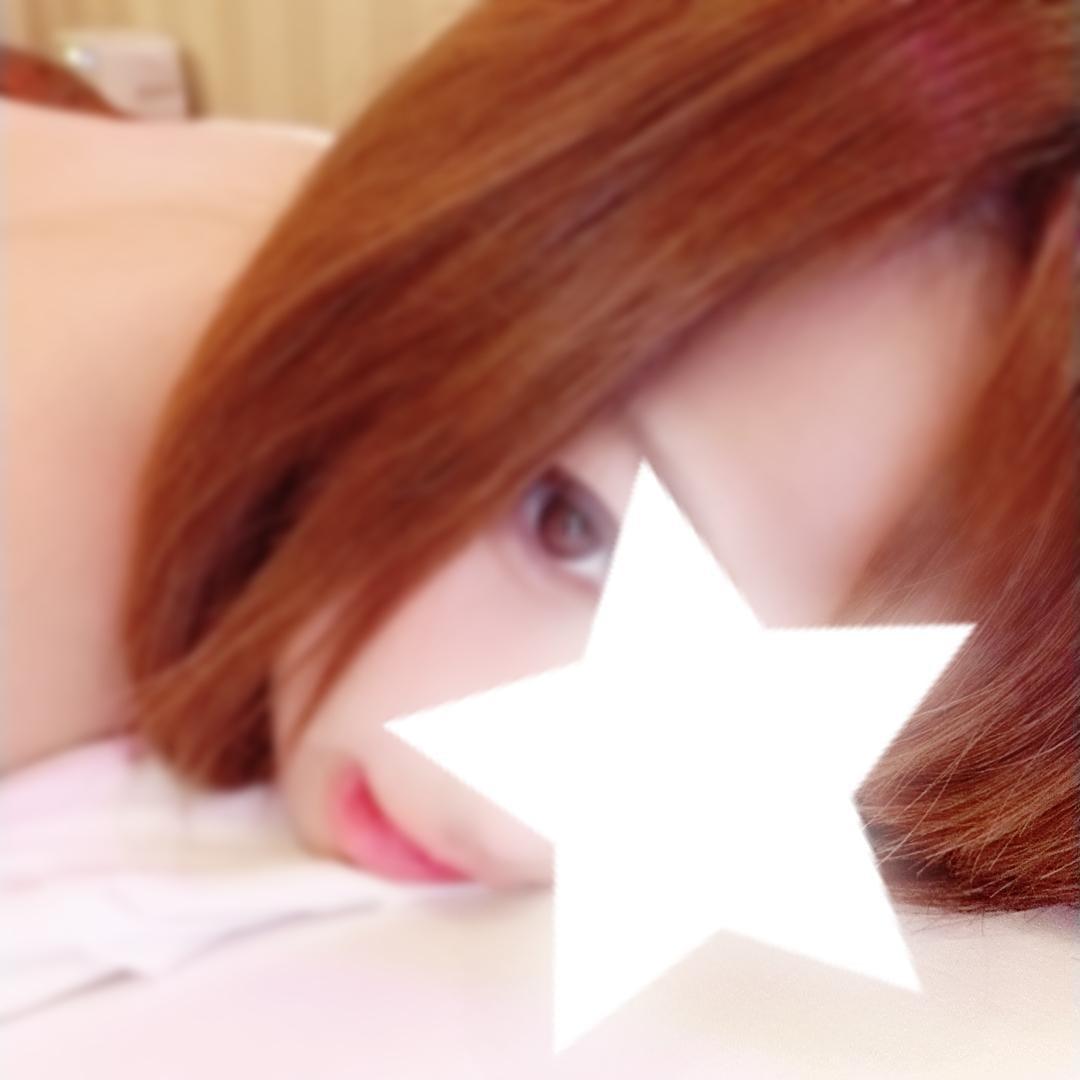 「おわりっ!!」11/20(11/20) 04:13 | あんなの写メ・風俗動画
