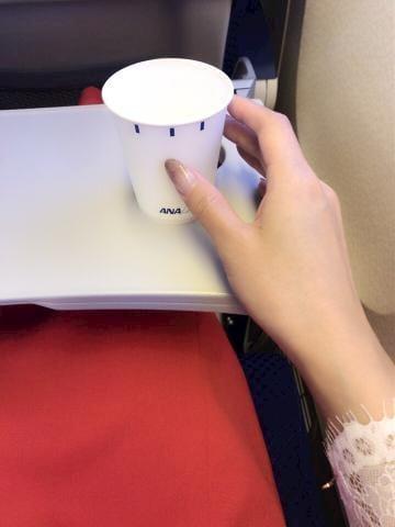 「再会のお礼?」11/20(11/20) 05:04   由那の写メ・風俗動画
