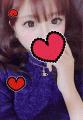 ☆★☆可愛い女の子☆★☆ O-cean(オーシャン)