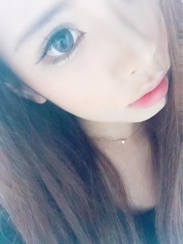 「おはよお♪♪」11/20(11/20) 09:21 | すずみの写メ・風俗動画