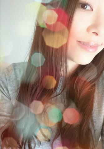 「ワク(((o(*゚∀゚*)o)))ワク」11/20(11/20) 13:17 | 花音(かのん)の写メ・風俗動画