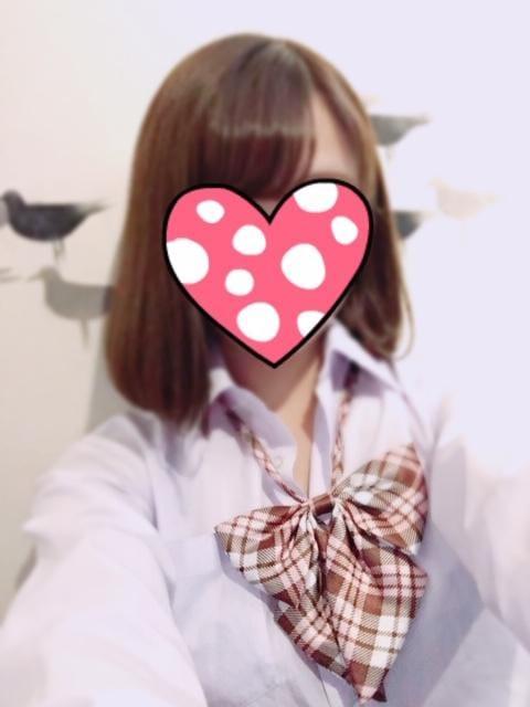 「みき☆」11/20(11/20) 15:48 | みきちゃんの写メ・風俗動画