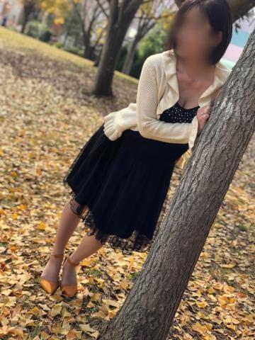 「こんにちわ」11/20(11/20) 16:08 | 美和の写メ・風俗動画
