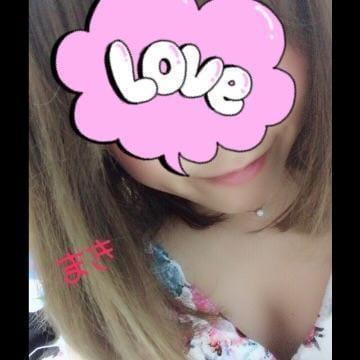 「出勤♡」11/20(11/20) 17:30 | まきの写メ・風俗動画