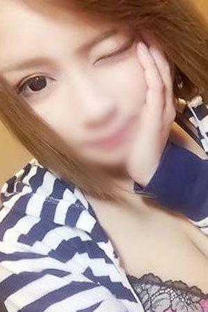 「ラシュシュのEさま」11/20(11/20) 20:57   なつみの写メ・風俗動画