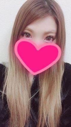 「こんにちわ」11/20(11/20) 21:33 | キョウカの写メ・風俗動画