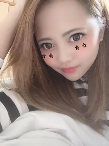 「お久しぶりですん♡」11/20(11/20) 22:01 | まいか【過激スタイル敏感E♪】の写メ・風俗動画
