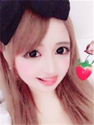 「あまぁ〜い」11/20(11/20) 22:40 | みきの写メ・風俗動画