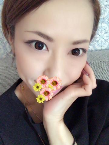 「今日は風が強いけど、、」02/23(02/23) 11:37 | みれいの写メ・風俗動画