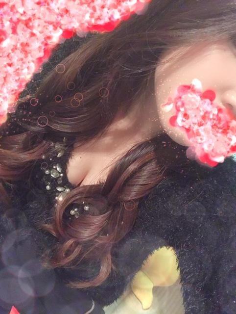 「11/20......初日記」11/21(11/21) 01:03 | りんの写メ・風俗動画