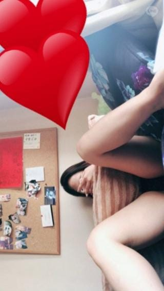 「M字♡」11/21(11/21) 03:00 | やよいの写メ・風俗動画