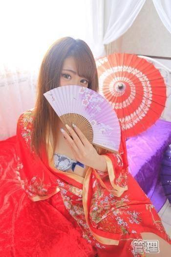 「爆笑された|ω•?))」11/21(11/21) 11:02 | ゆあの写メ・風俗動画