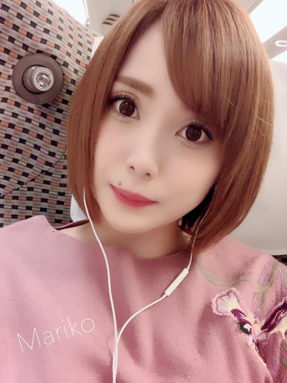 「♡出勤♡」11/21(11/21) 15:12 | まりこの写メ・風俗動画