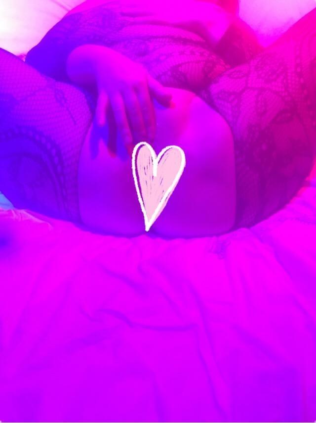 「性欲を無くす薬、知りませんか…?」11/21(11/21) 16:40 | ゆかりの写メ・風俗動画