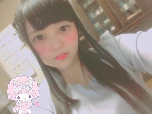 「出勤します⭐」11/21(11/21) 17:50 | りんなの写メ・風俗動画