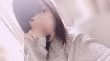 「ありがとうございました!」11/21(11/21) 19:17   はなの写メ・風俗動画