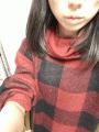 みこ Welcome Café吉祥寺店