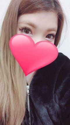「こんにちわ」11/21(11/21) 21:27 | キョウカの写メ・風俗動画
