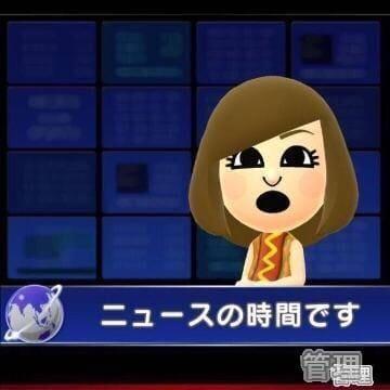 「夜出勤d(?∀?。)ダヨ!!」11/21(11/21) 22:11 | えいみ奥様の写メ・風俗動画