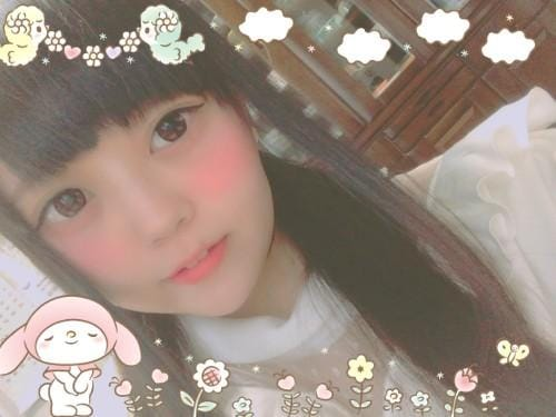 「おれいです」11/21(11/21) 23:50 | りんなの写メ・風俗動画