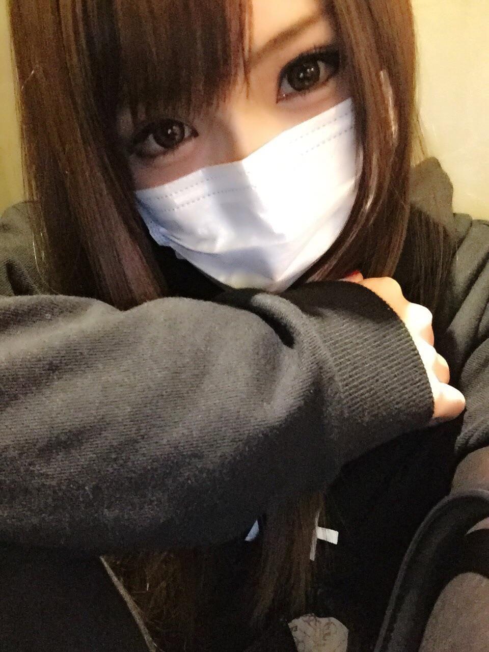 「11/21☆お礼ちぇるっ」11/22(11/22) 01:25 | Reiの写メ・風俗動画