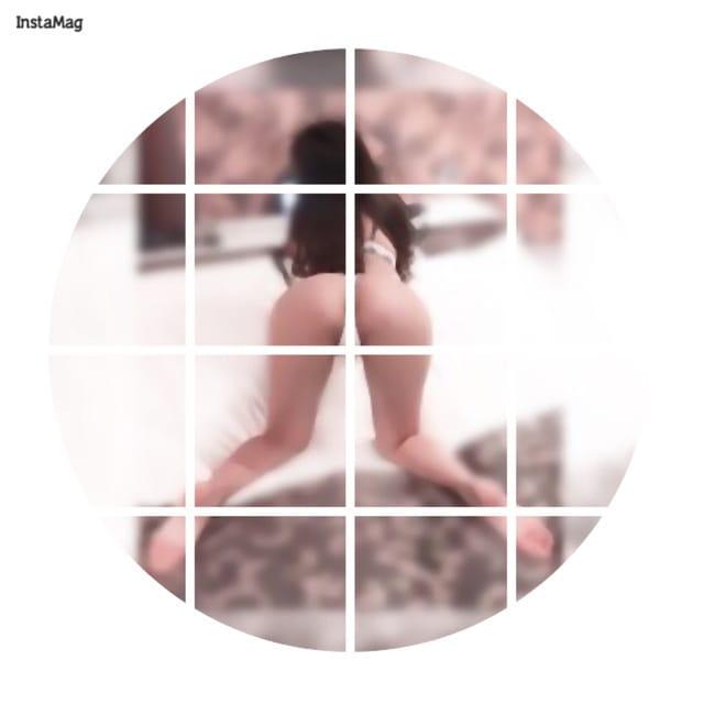 「次回は♪」11/22(11/22) 02:11 | さくらの写メ・風俗動画