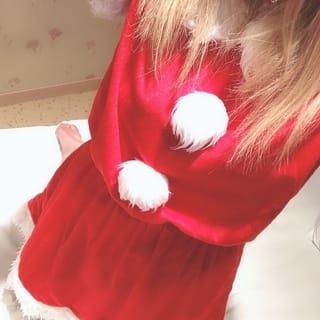 「クリスマスイベント(⋈◍>◡<◍)。✧♡」11/22(11/22) 09:08   米倉 美海の写メ・風俗動画