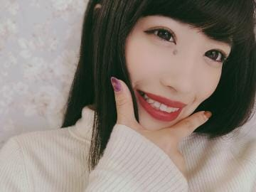 「こんにちわんわんわんわん」11/22(11/22) 11:31   ゆらの写メ・風俗動画
