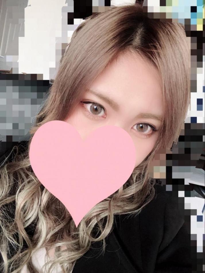 「おはよ!」11/22(11/22) 15:10 | ユノの写メ・風俗動画