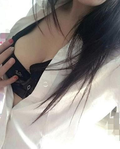 「待ってるよ~♡」11/22(11/22) 21:20 | あやの写メ・風俗動画