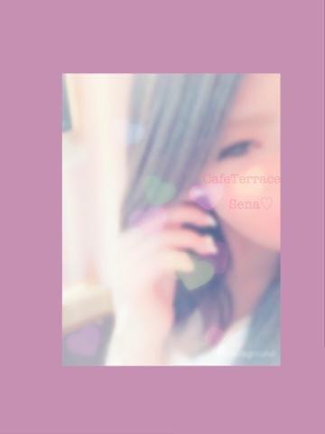 「⛄❄」11/22(11/22) 21:59 | せなの写メ・風俗動画
