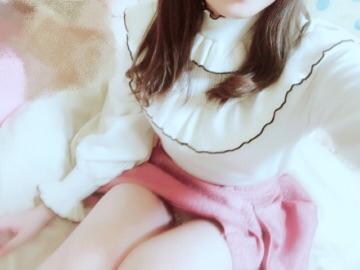 「(T_T)」11/22(11/22) 22:32   ふうの写メ・風俗動画
