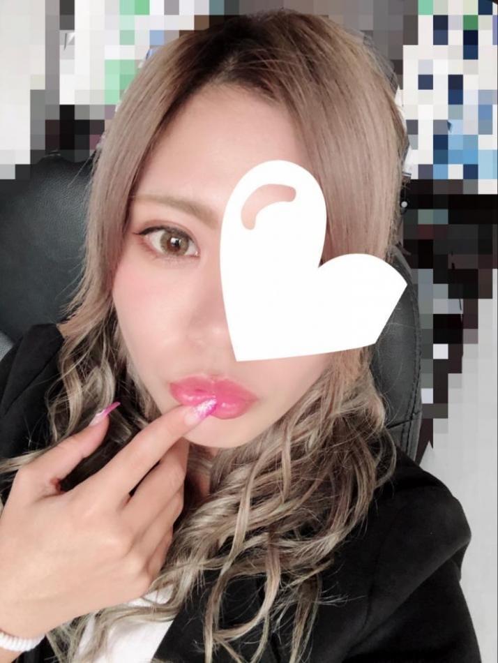 「寝てしまってた(..)」11/23(11/23) 05:52 | ユノの写メ・風俗動画