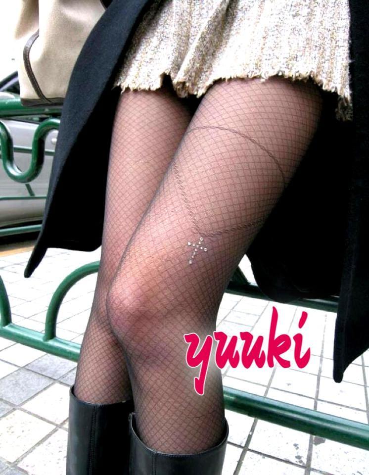 「女の子の日に、、」11/23(11/23) 10:46 | ゆうきの写メ・風俗動画